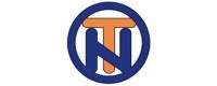 NAULEAU TRANSPORTS - 44