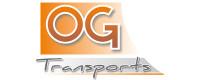 OGER TRANSPORTS - 49