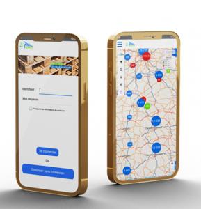 PALBANK-PFM Appli Mobile