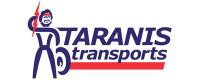 TARANIS TRANSPORTS - 35