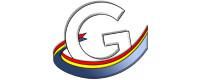 TRANSPORTS GIRARD - 95