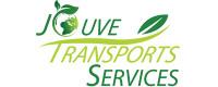 TRANSPORTS JOUVE - 44