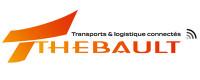 TRANSPORTS THEBAULT - 44