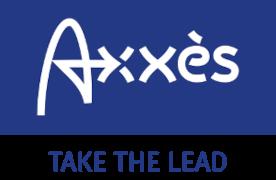 AXXES PARTENAIRE 200 ASTR